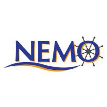 Nemo Wasserwelt Magdeburg