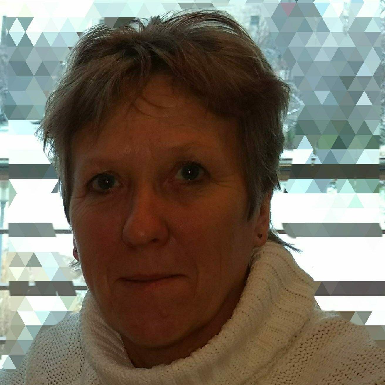 Susann Ermel