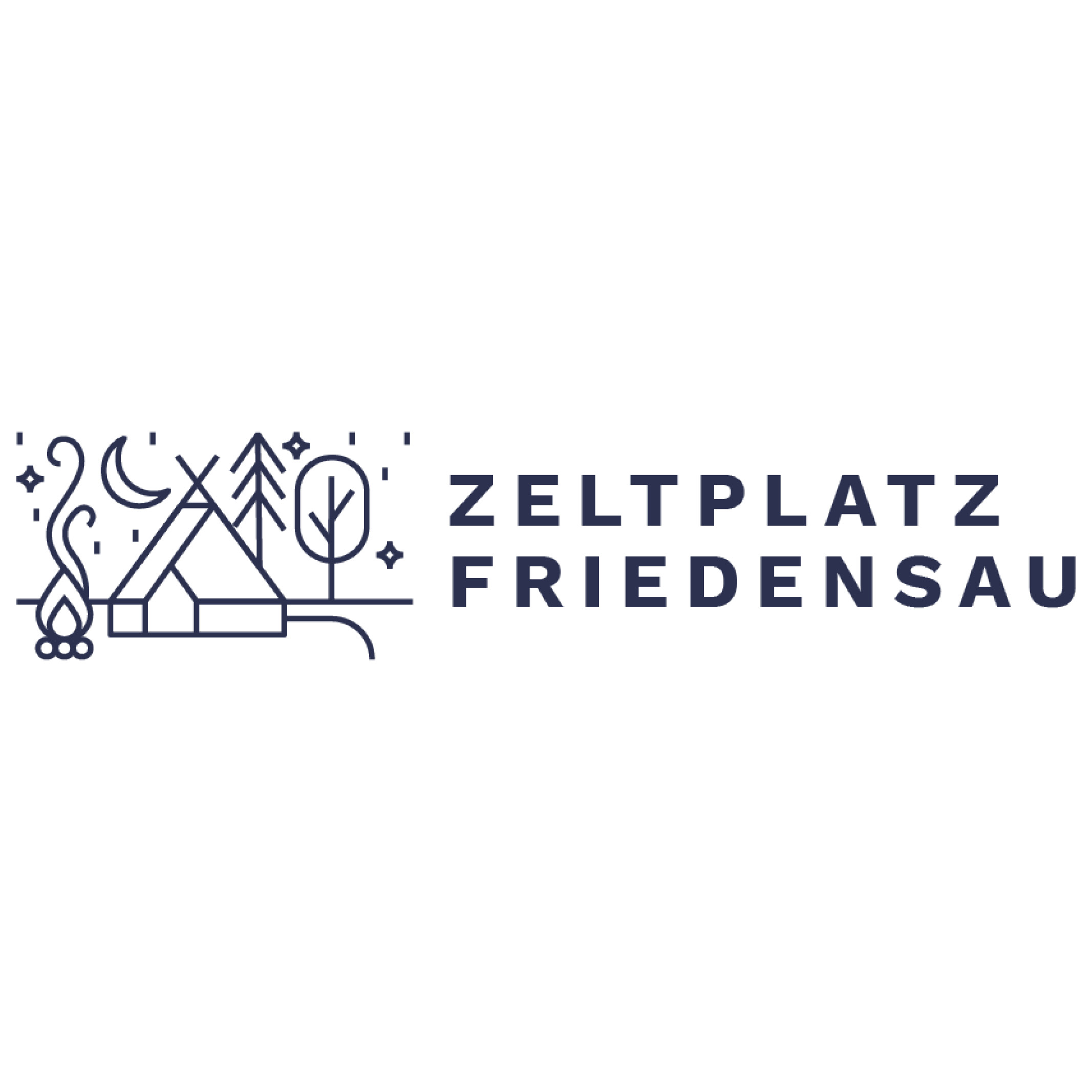 Zeltplatz Friedensau